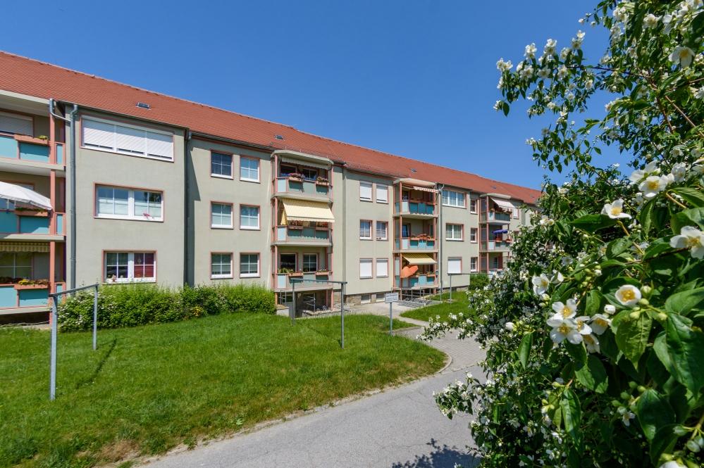 Dresdener Str. 29-37