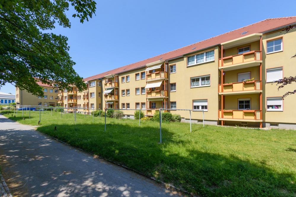 Dresdener Str. 37-45