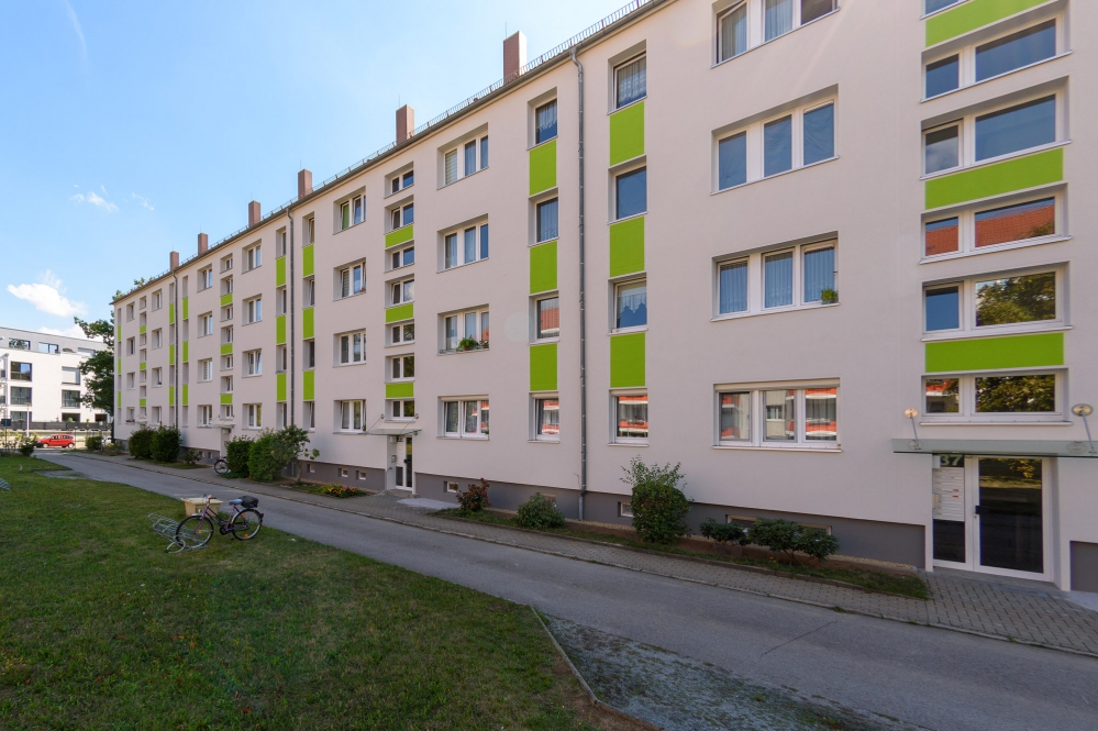 A.-Kolping-Str. 31-39