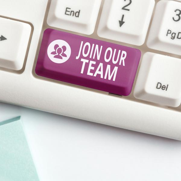 Zur Verstärkung unseres Teams suchen wir zum nächstmöglichen Zeitpunkt einen Immobilienkaufmann (m/w/d) mit Schwerpunkt Vermietung