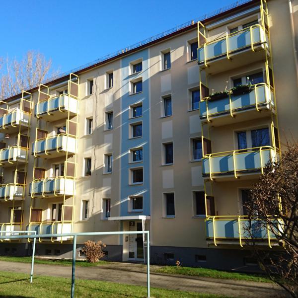 Rückblick 2016 – Instandsetzungs- und Sanierungsmaßnahmen