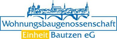 WBG Einheit Bautzen